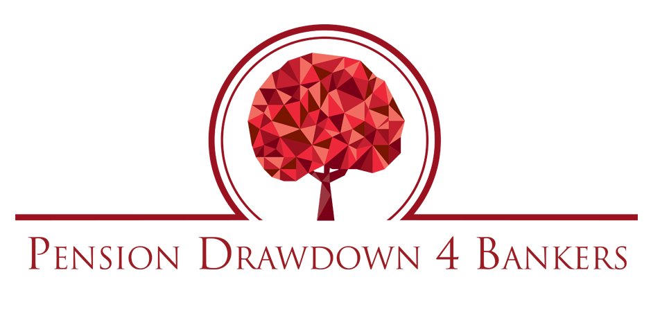Pension Drawdown 4 Bankers Retina Logo